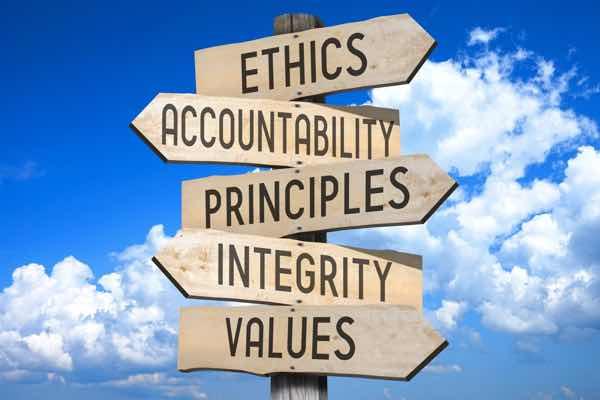ethics-dubaigps.com
