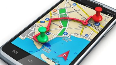 gps-mobile-tracking-dubaigps.com