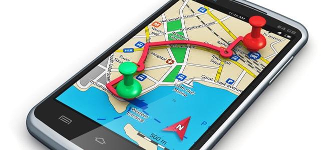 gps-mobile-tracking-dubaigps.com