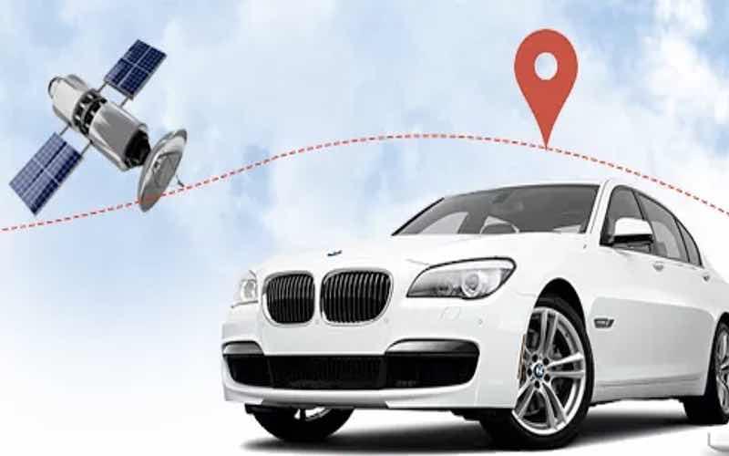 car-theft-dubaigps.com