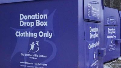 clothing-donation-bin-dubaigps.com