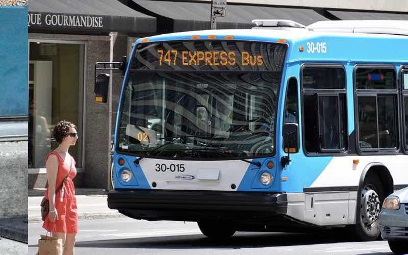 montreal-bus-dubaigps.com