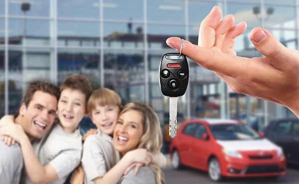 rent-a-car-dubaigps.com