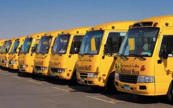 school-buses-in-dubai-dubaigps.com