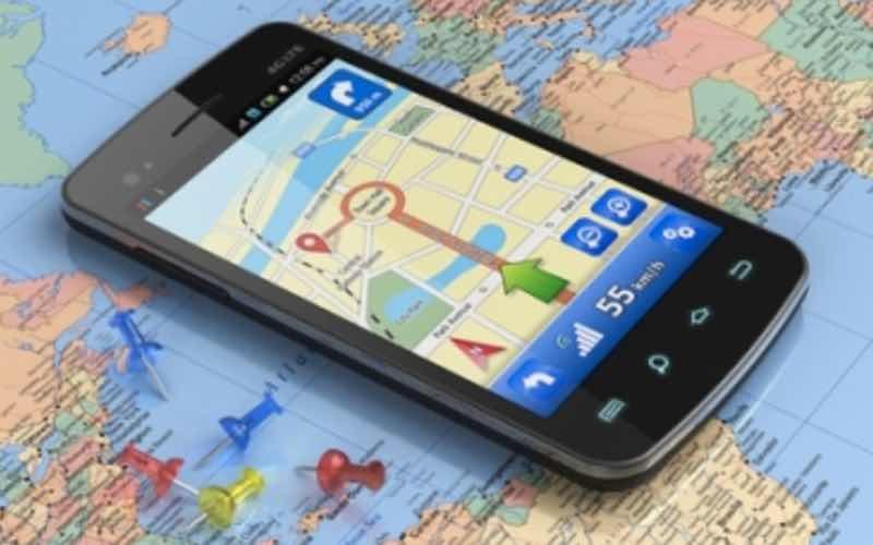 smartphone-gps-dubaigps.com