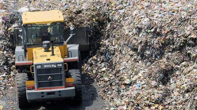 waste-transportation-dubaigps.com