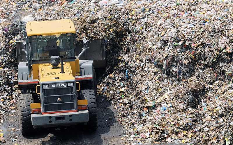 waste-transportation-dubaigps.com