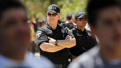 arizona-police-dubaigps.com