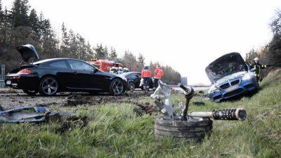 bogus-accident-claim-dubaigps.com